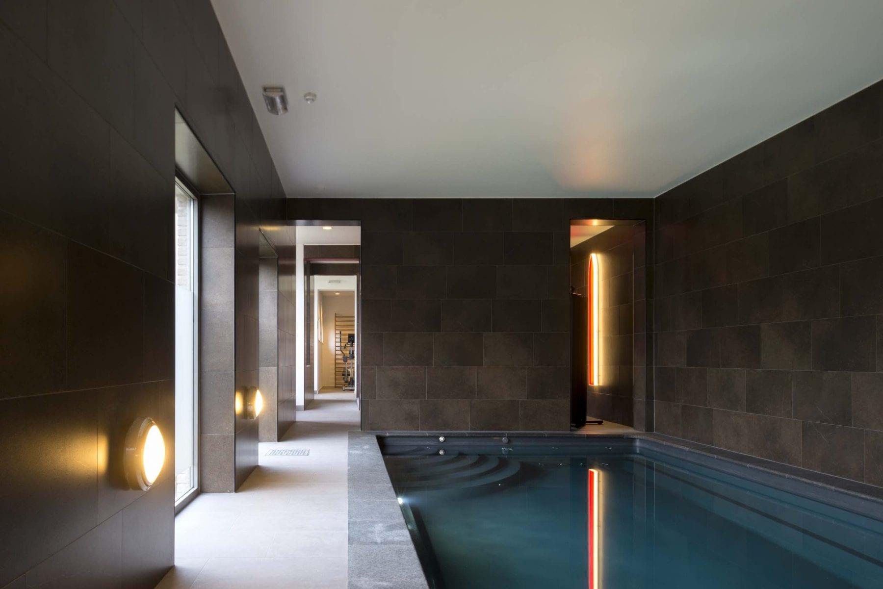 Hotel Karmel023