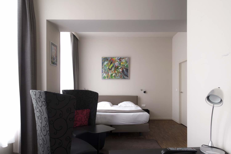 Hotel Karmel031