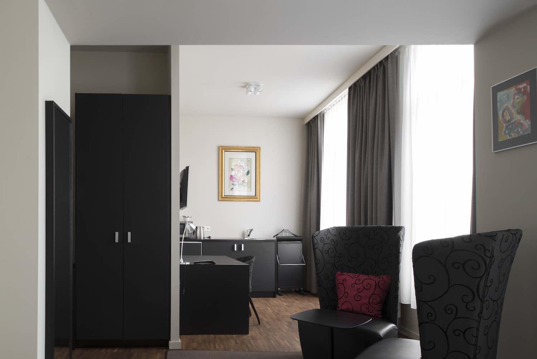 Hotel Karmel032