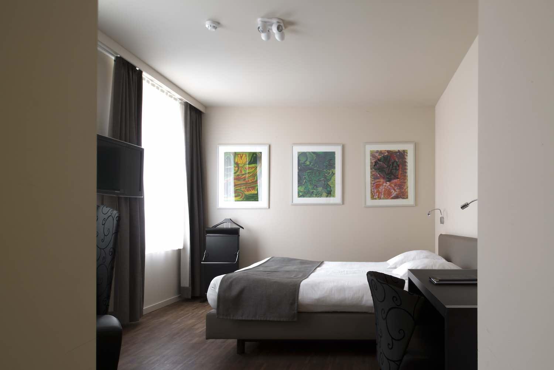 Hotel Karmel035