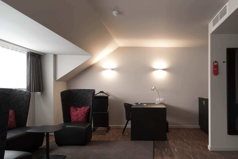 Hotel Karmel039