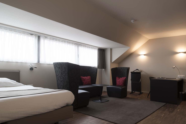 Hotel Karmel040