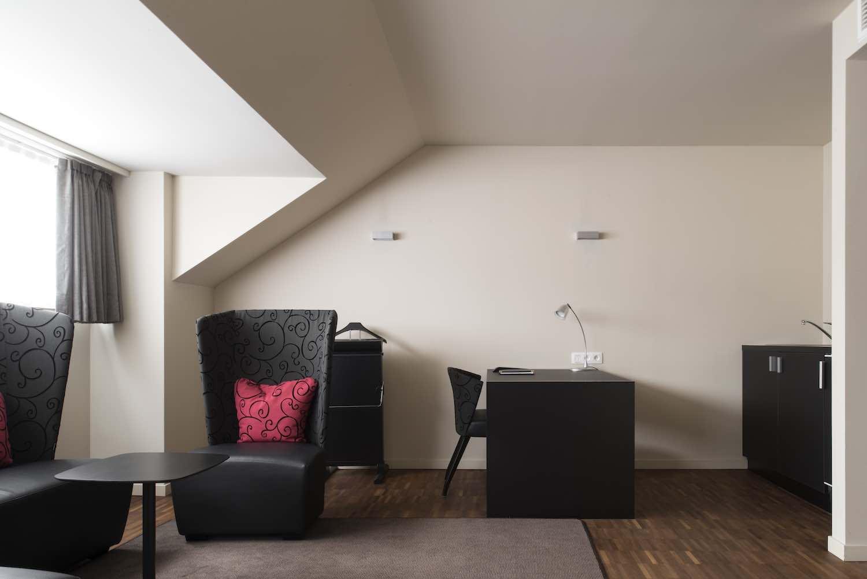 Hotel Karmel041