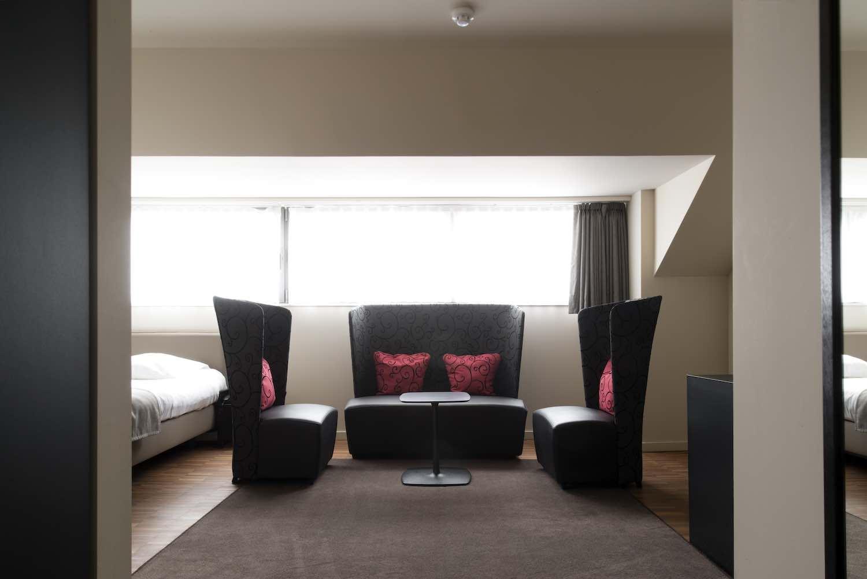 Hotel Karmel042