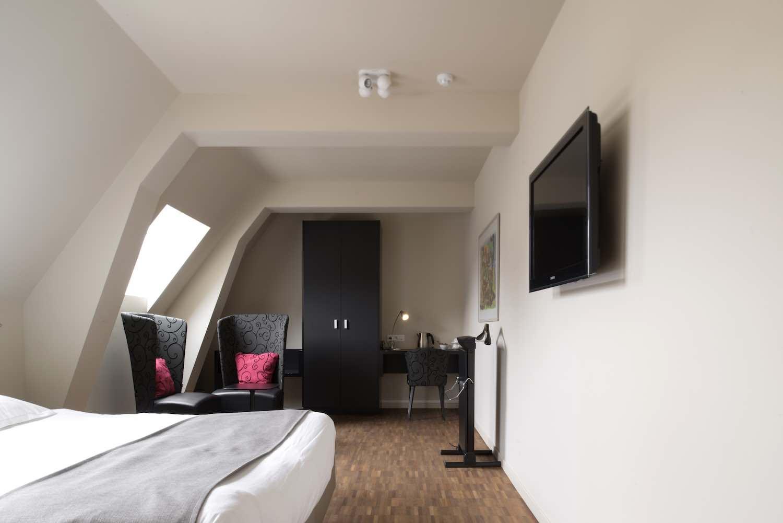 Hotel Karmel044
