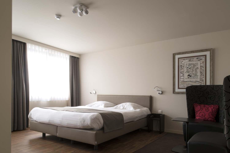 Hotel Karmel047
