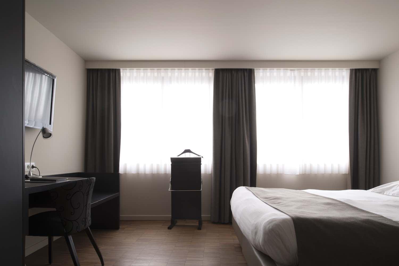 Hotel Karmel048